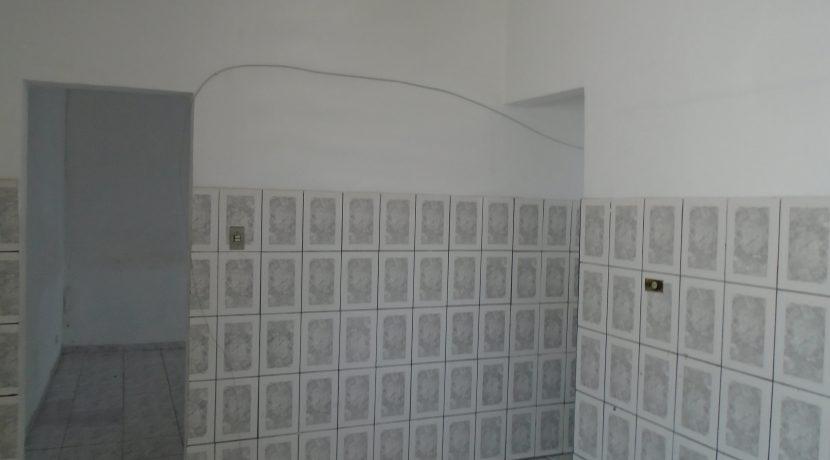 DSC03795