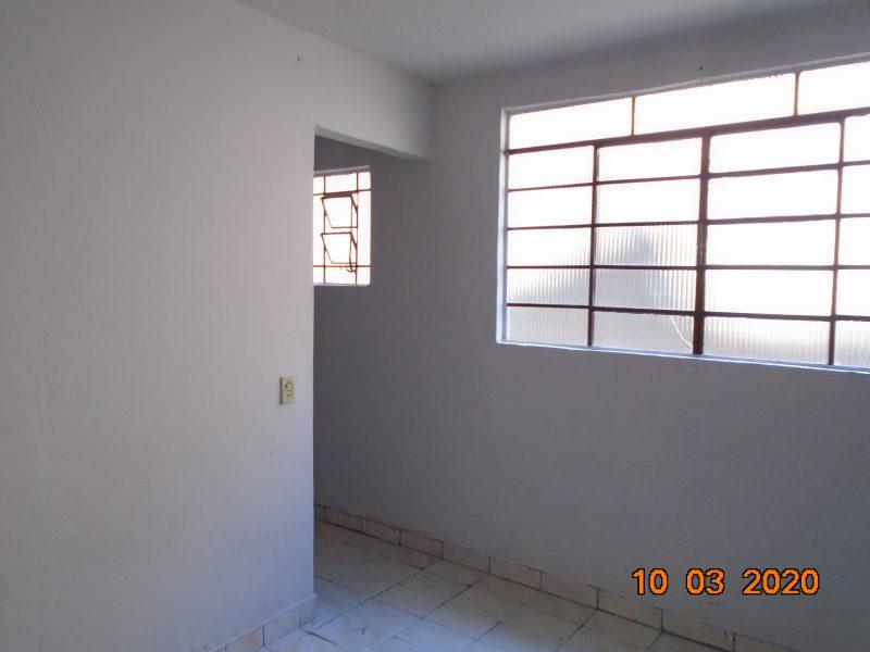 Rua Carlos Belmiro Correa – Cód. 3030