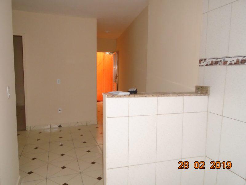 Rua Manuel Rego – Cód. 3064