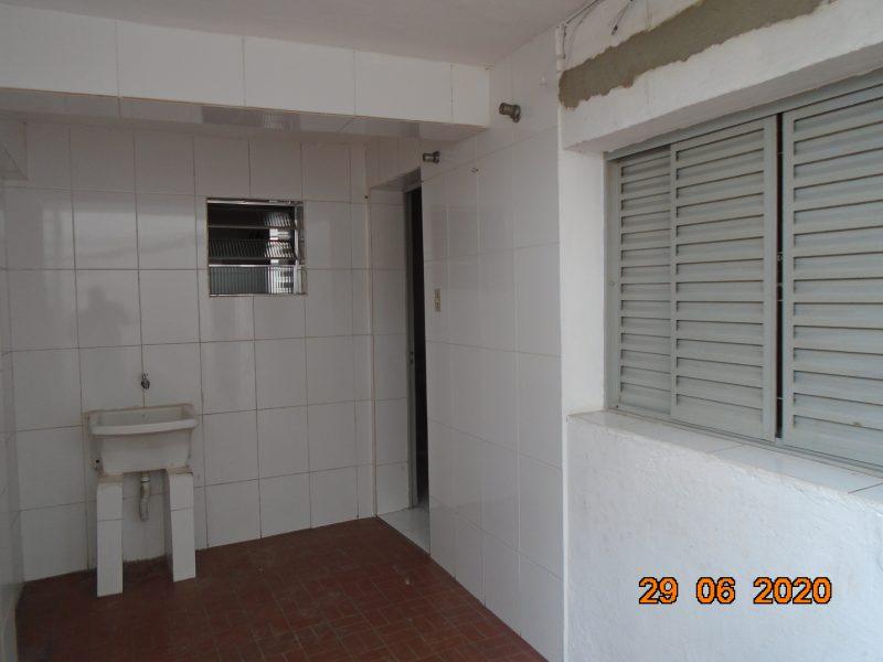 Rua Ninete – Cód. 3096