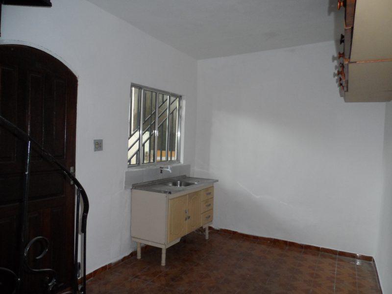 Rua Antonio Vieira – Cód. 2463
