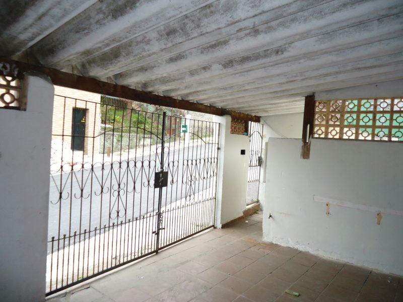 Rua Zilda – Cód. 2598