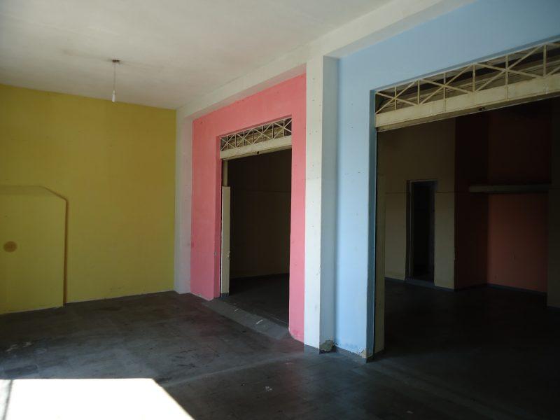 Rua Frederico Penteado Junior – Cód. 3115