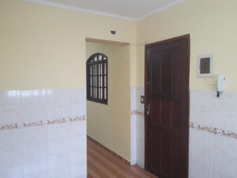 Rua Antonio Cavazzan – Cód. 3032