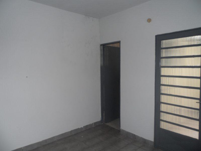 Rua Lavinio Salles Arcuri – Cód. 2808