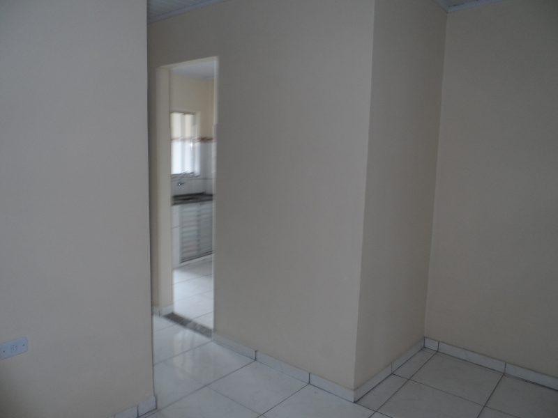 Rua Manuel Rego – Cód. 0031