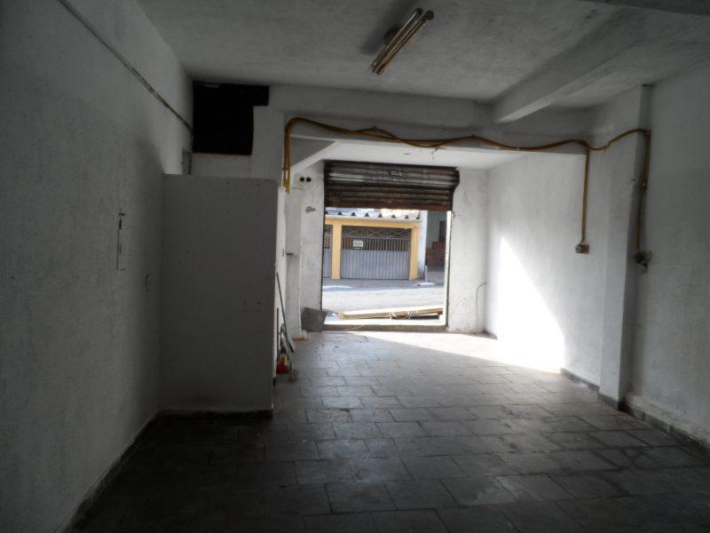 Rua Prof. Dário Ribeiro – Cód. 3142