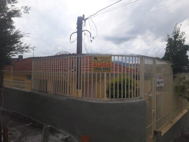 Rua Alexandre de Miranda – Cód. 3183