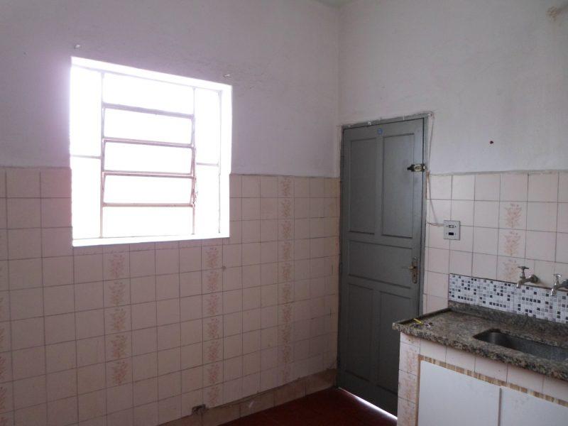Rua Cesar Penna Ramos – Cód. 2897
