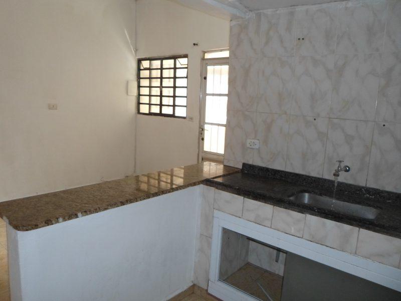 Rua Antonio Vieira – Cód. 2455
