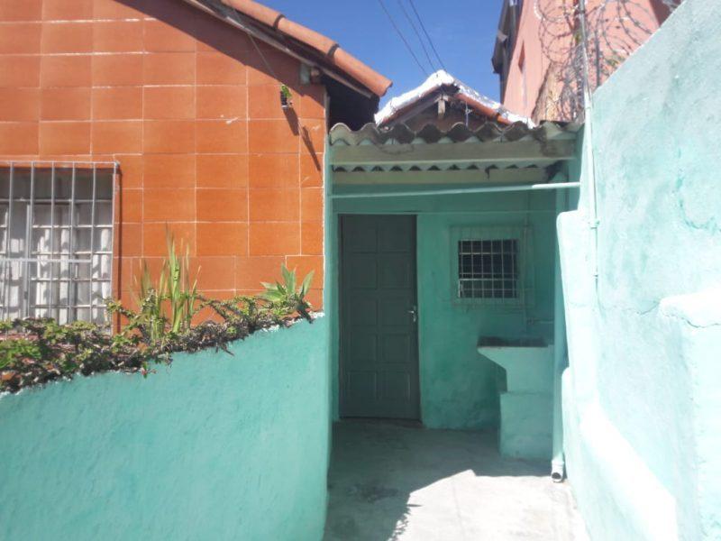 Rua Zilda – Cód. 3175