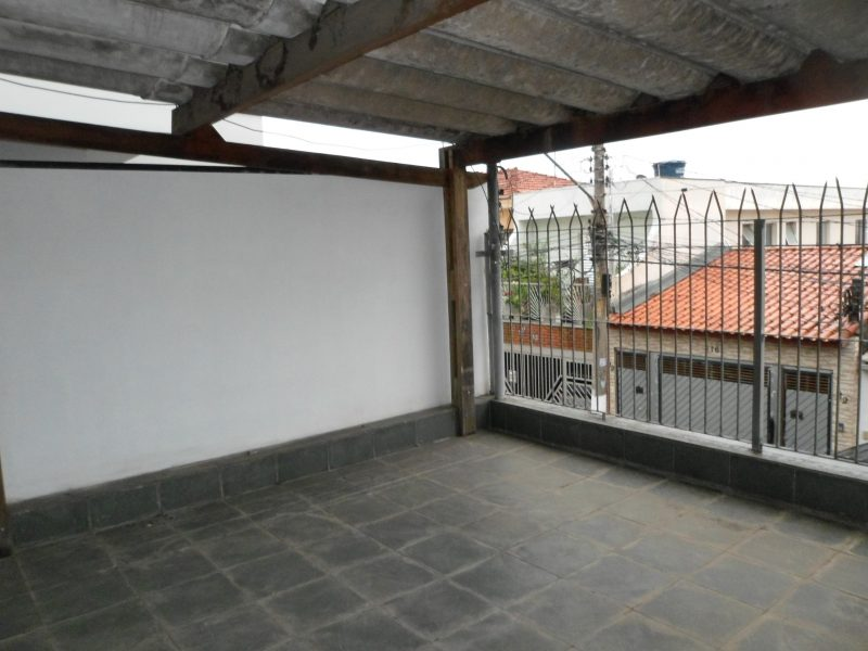 Rua Ari Barroso – Cód. 3188