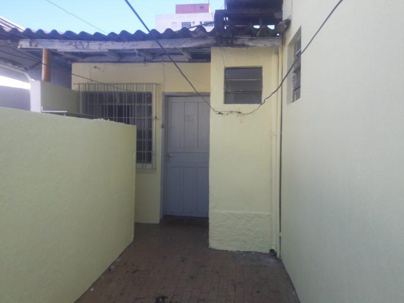 Rua Aristides Jofre – Cód. 3199