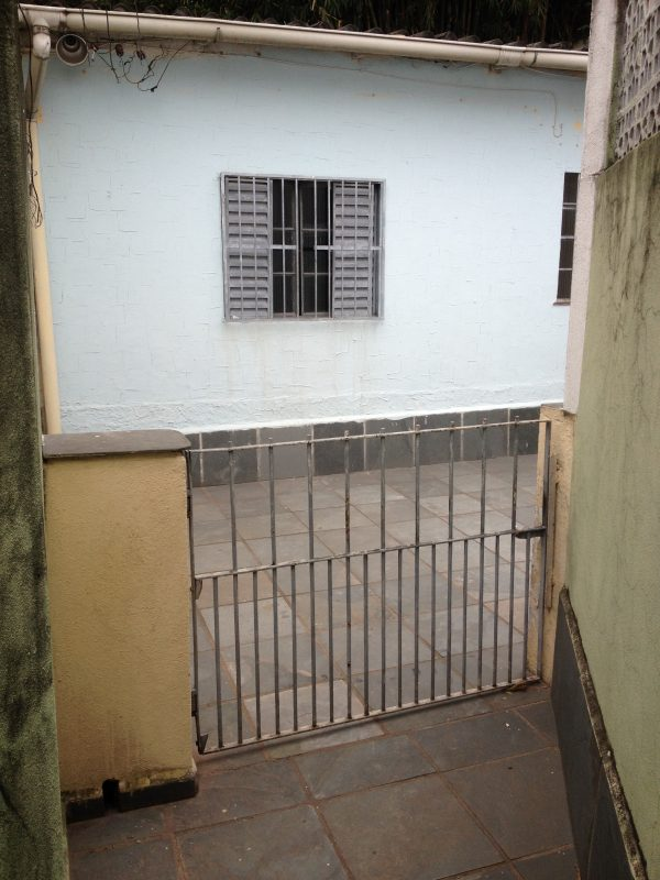 Rua Santa Donata – Cód. 2972