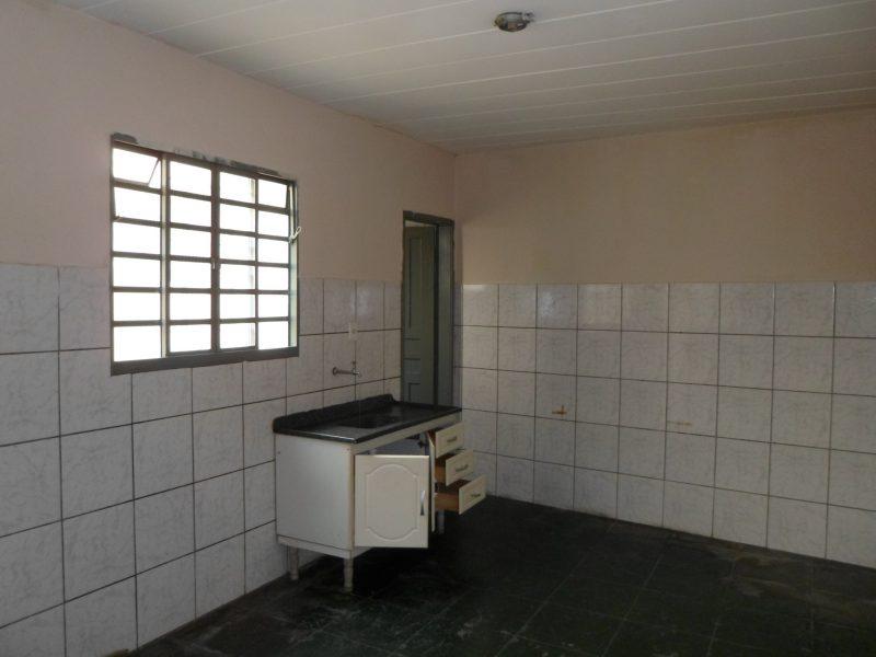 Rua Domiciano Ribeiro – Cód. 3197