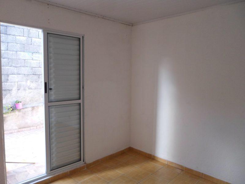 Rua Antonio Vieira – Cód. 3117
