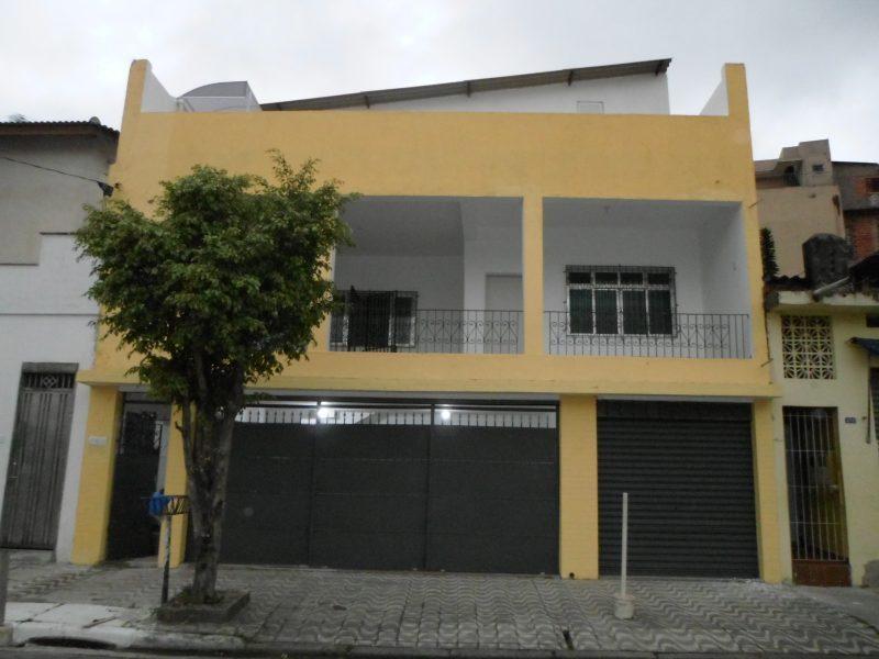 Rua Rozo Lagoa – Cód. 3301