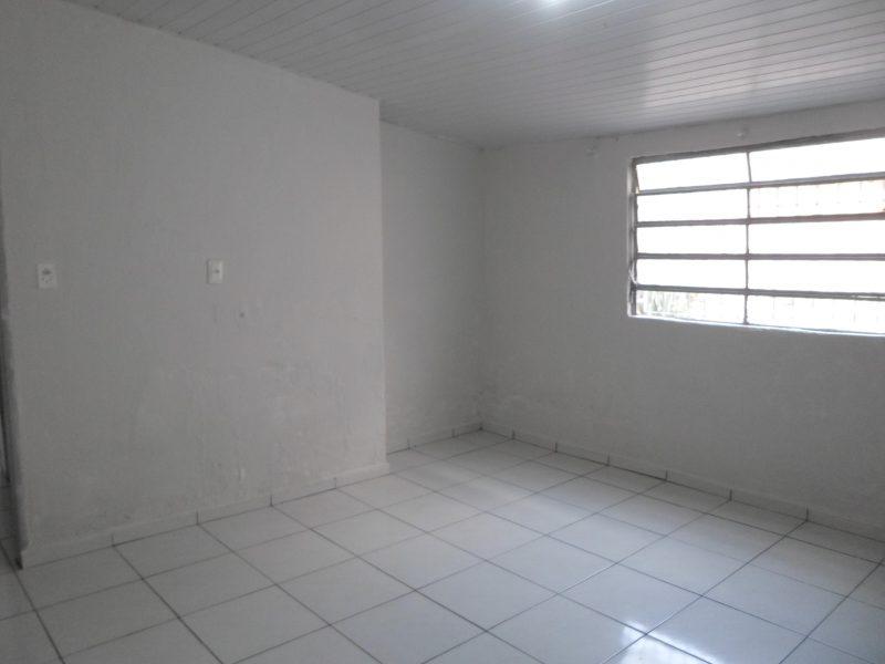 Rua Dez de Maio – Cód. 2983