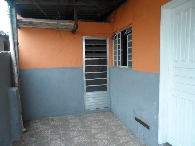 Rua José Soriano de Souza – Cód. 3198
