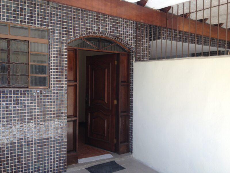 Rua Zanzibar – Cód. 3311