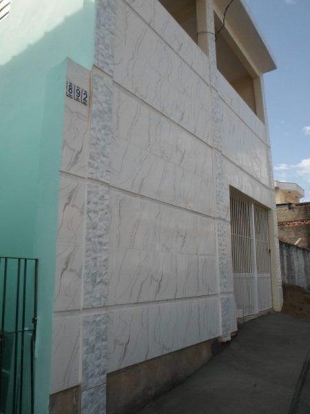Rua Galiléia – Cód. 3326