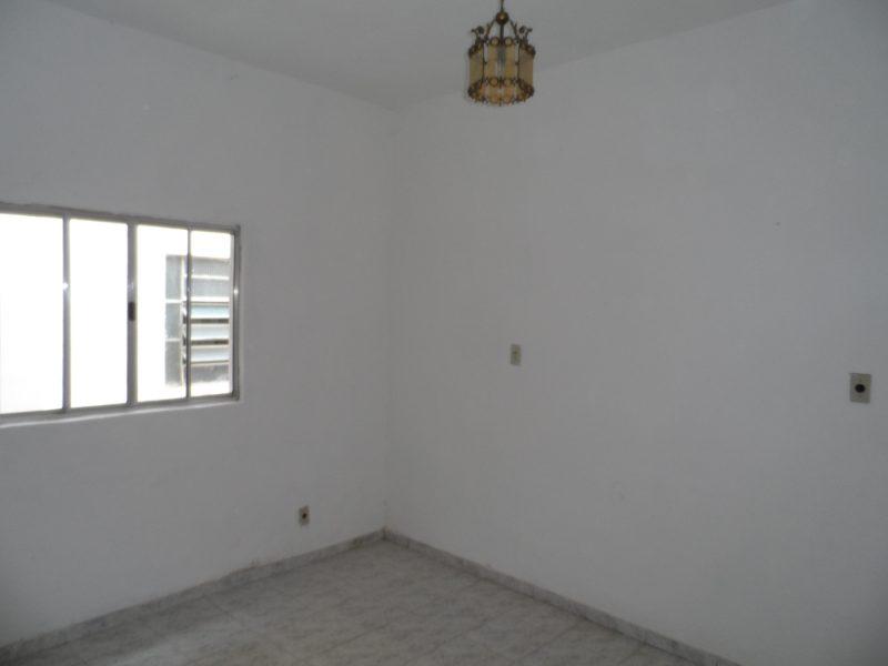 Rua Dom Bento Pickel – Cód. 2896