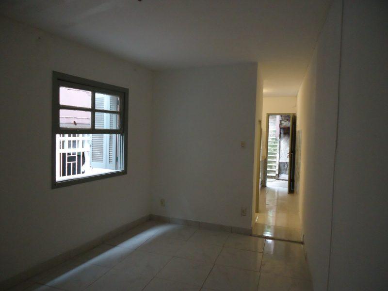 Rua Heraclito Graça – Cód. 2389