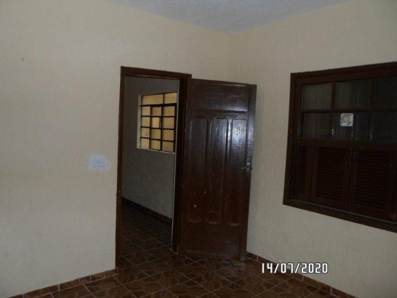 Rua Alesso Baldovinetti – Cód. 2744