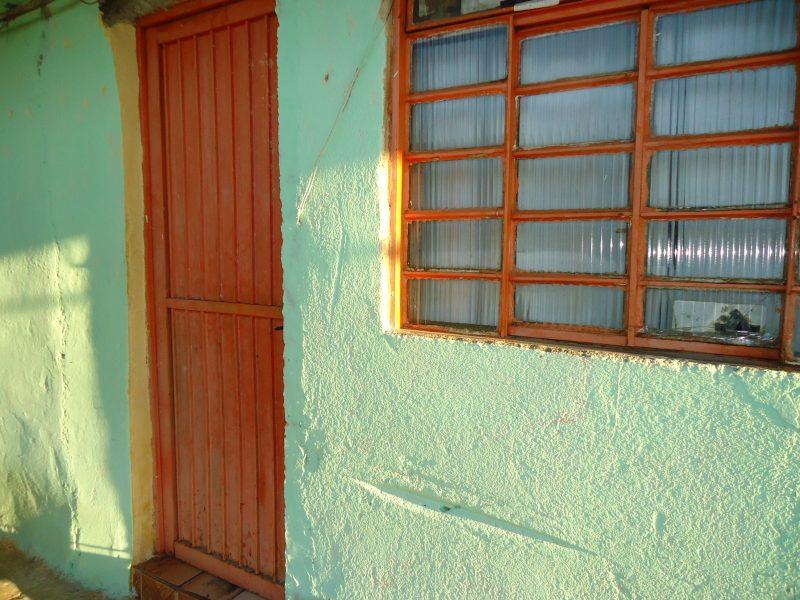 Rua Dom Bento Pickel – Cód. 3120