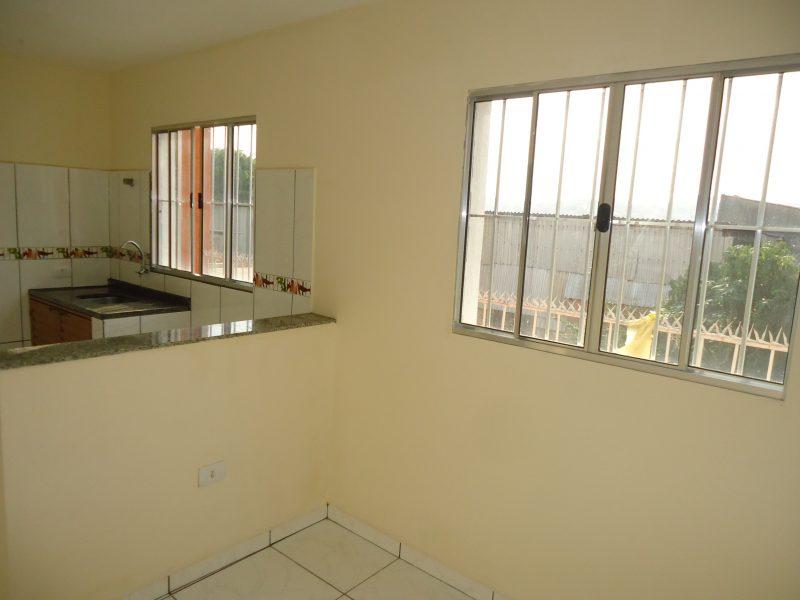 Rua Antonio Cavazzan – Cód. 3147