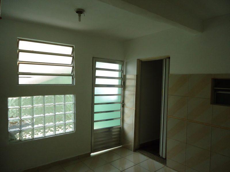 Av. Casa Verde – Cód. 3132