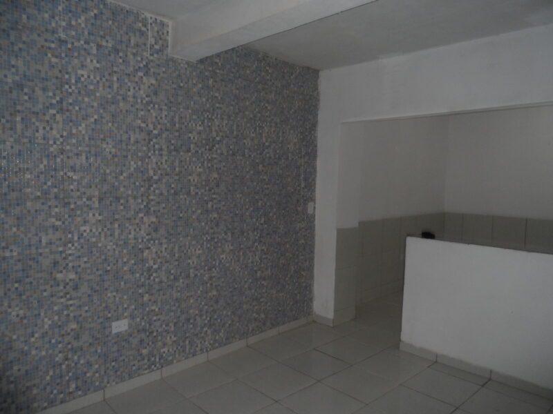 Rua Dr Fleury Silveira – Cód. 2333