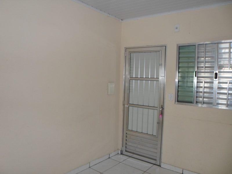 Rua Manuel Rego – Cód. 3190