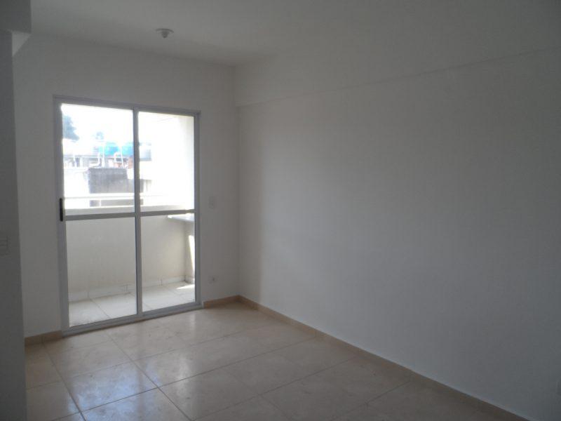 Rua Joaquim Afonso de Souza – Cód 3189