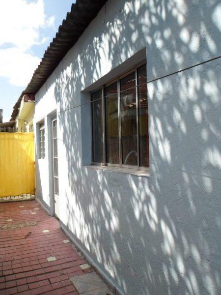 Rua Dom Bento Pickel – Cód. 3206