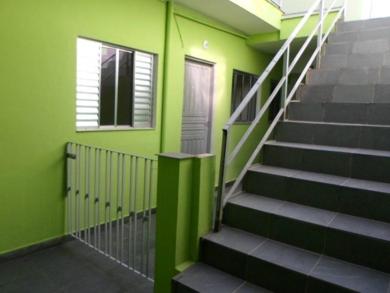 Rua Maria São José Cunha – Cód. 3186