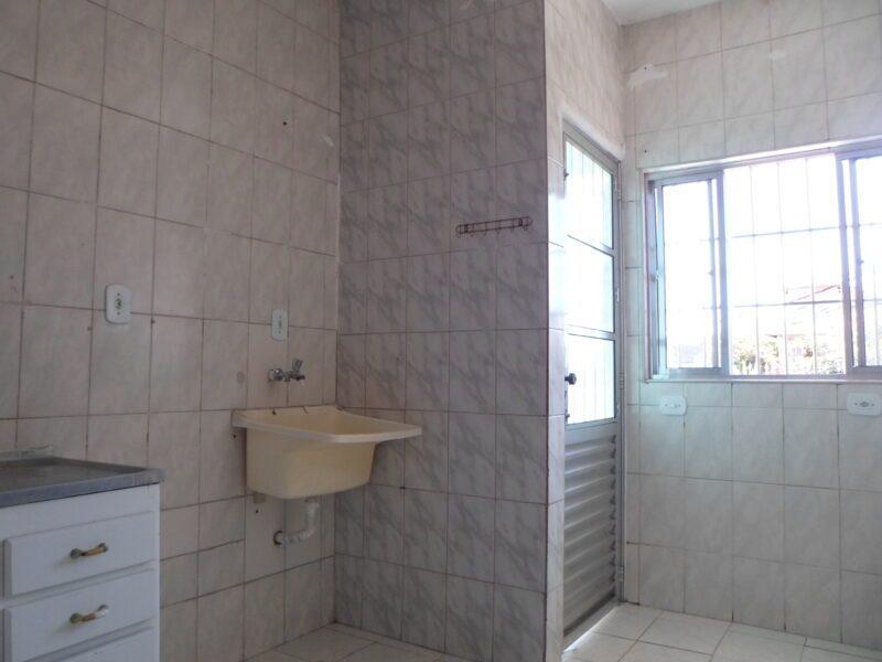 Rua Anisio Moreira – Cód. 3303